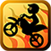 Bike Race Free by Top Free Games
