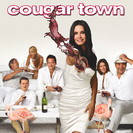 Cougar Town: This Old Town