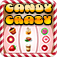 AAA Candy Crazy Slots
