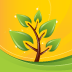 Landscaper's Companion for iPad - Plant & Gardening Reference Guide logo
