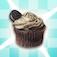 カップケーキ山盛りで激太りwww