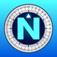 AppIcon digital57x57 2014年7月9日iPhone/iPadアプリセール ユーティリティーアプリ「PDF Reader Pro」が無料!