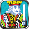 CronlyGames Inc. - FreeCell - Card Games artwork