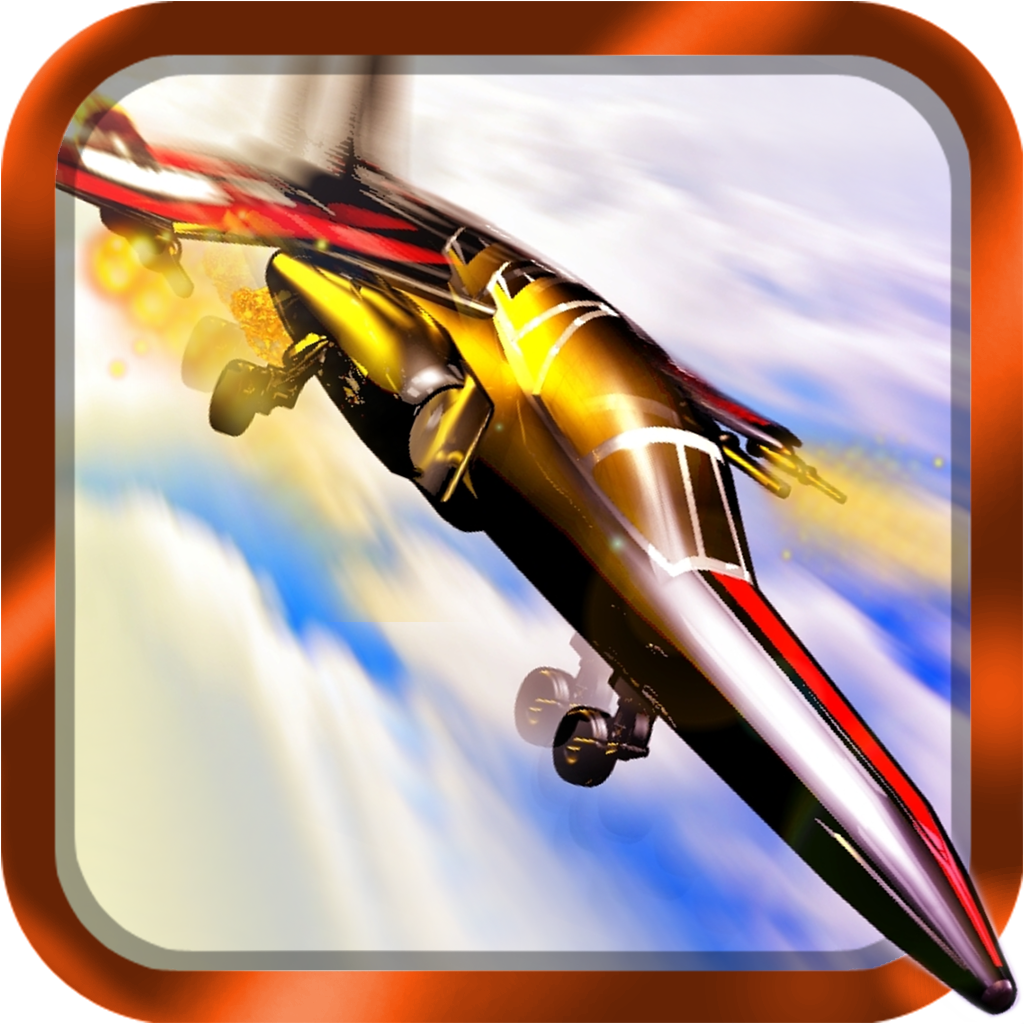 Aces Wild Wings - A FREE GAME